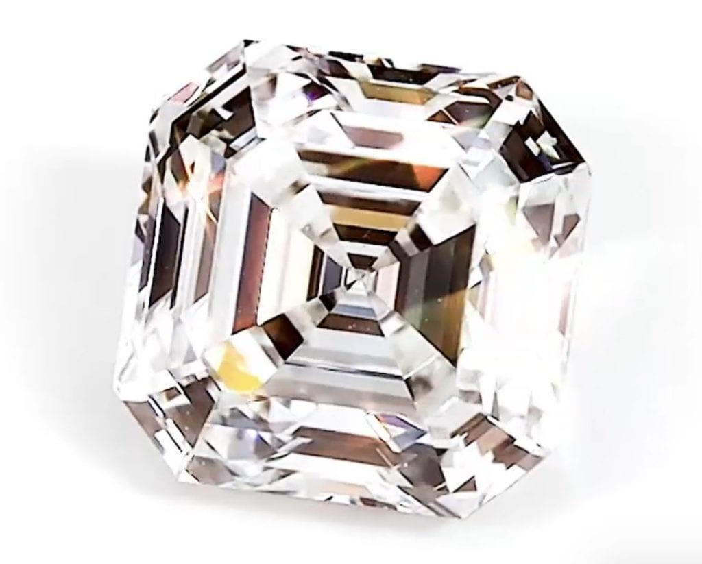 74-Facets-Asscher-Royal
