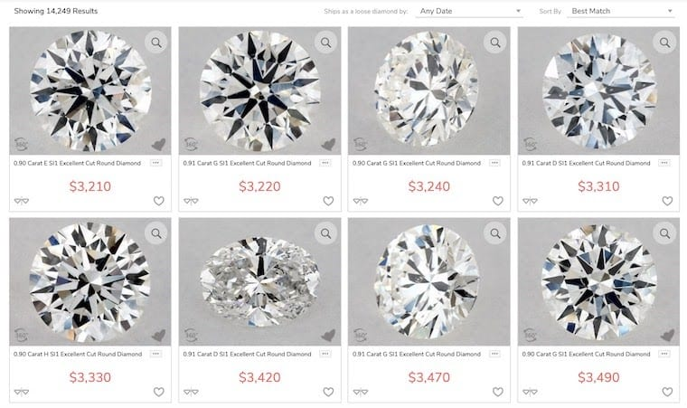 8-diamonds-one-carat-JA