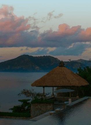 Best Beach Resorts In Bali