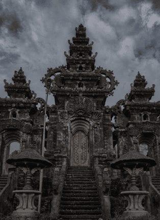 Cool Ways To Get Spiritual In Bali