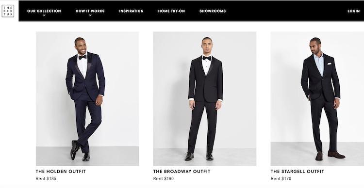 Black-Tux-Suits