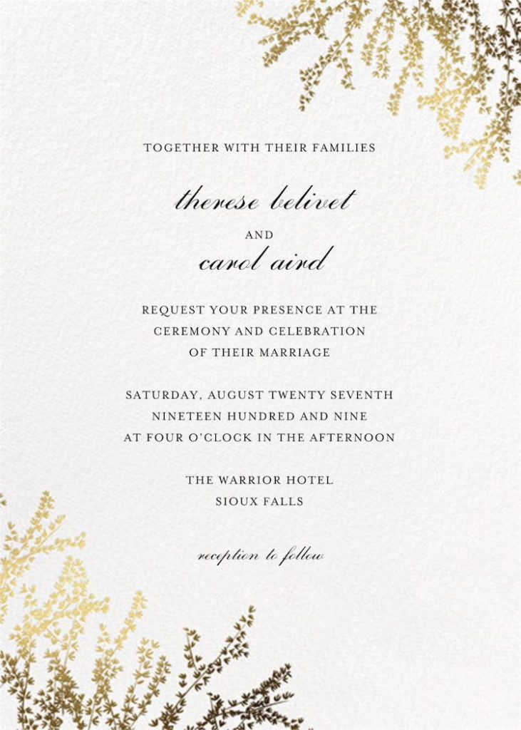Classic-wedding-invite