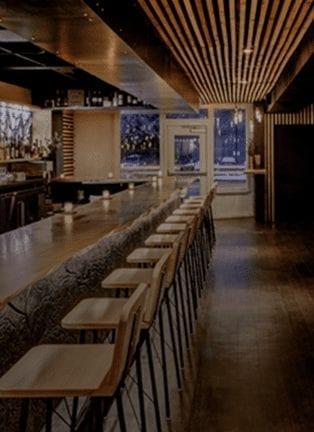 Hottest Restaurants In Denver