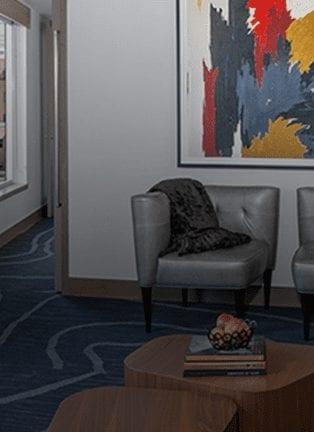 The Art Hotel