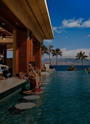The 5 Best Bars In Maui