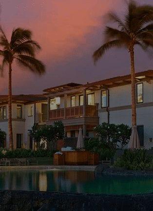 The 5 Best Honeymoon Suites In Maui