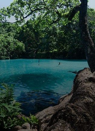 Romantic Outdoor Excursions In Jamaica