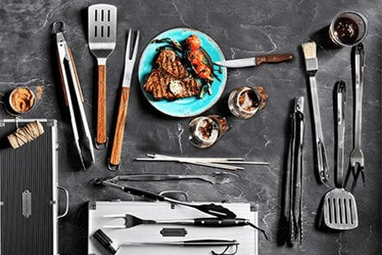 The MANual: Wedding Registry | The Plunge