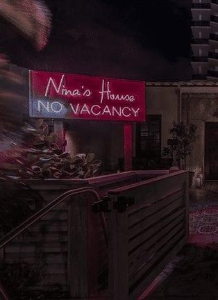 Nina's House