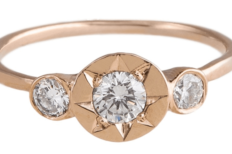 What is a Three-Stone Ring (and Should I Buy One)?