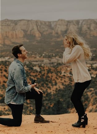 The Ultimate Hiking Proposal Guide