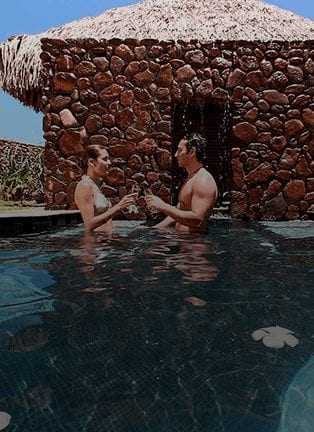 Best Spas In Tahiti