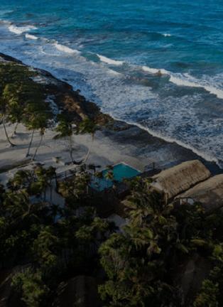 Best Beach Clubs In Tulum