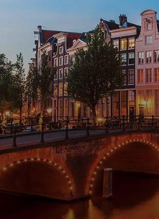 The Best Honeymoon Destinations in Europe