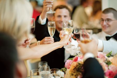 The Best Wedding Speech Videos For The Best Man The Plunge