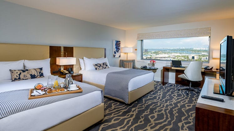 Cheap Hotel Suites In Miami For Your Bachelor Party. Beautiful Pictures For Living Room. Living Room Restaurant Reviews. Second City Living Room Show. Living Room Shelves Furniture. Restaurant Living Room Bristol. Small Living Room Home Office. The Living Room Cold Spring. Living Room Wall Bed