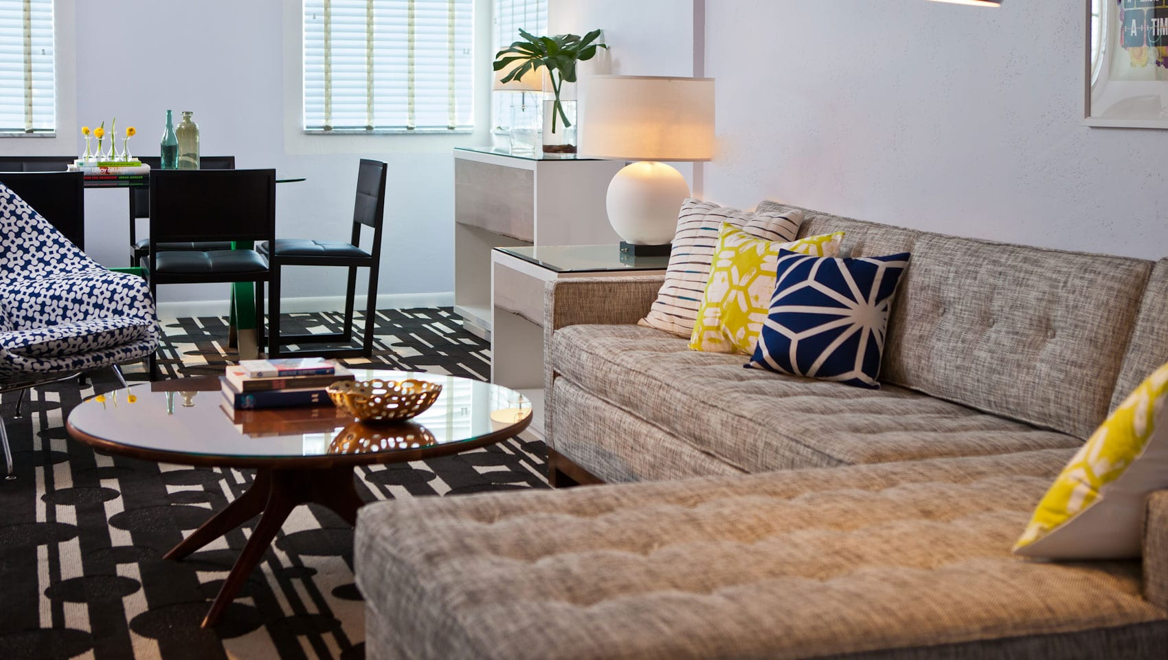 Cheap Hotel Suites In Miami For Your Bachelor Party. Living Room Ideas For Odd Shaped Rooms. Linen Living Room Curtains. Living Room Design Steps. Green For Living Room Paint. Living Room Theater Gift Card. The Living Room At Mahim. Best Living Room Paint Colors 2016. Living Room Nye