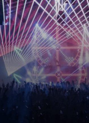 Best Nightclubs in Montreal