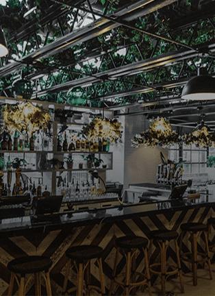 Best Beer Bars in Montreal