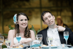 6 Things To Avoid In Your Best Man Speech
