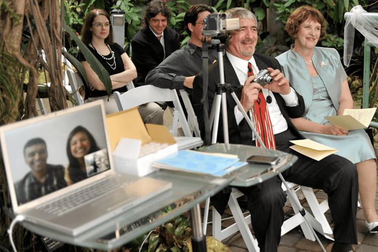 hook up speech lebanese dating montreal