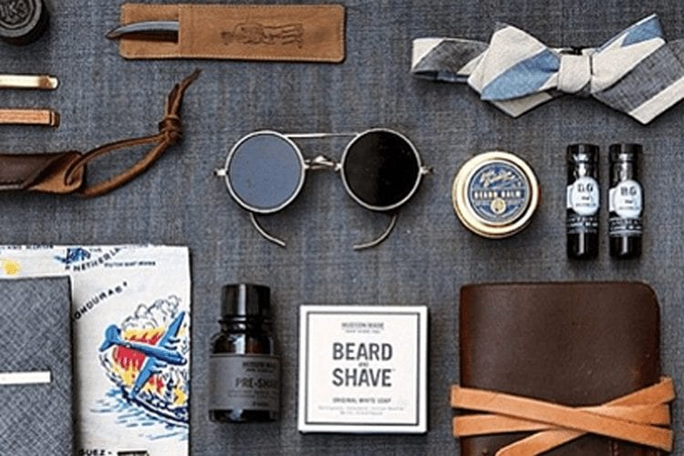Personalized Wedding Gifts For Groom: Unique Groomsmen Gift Ideas