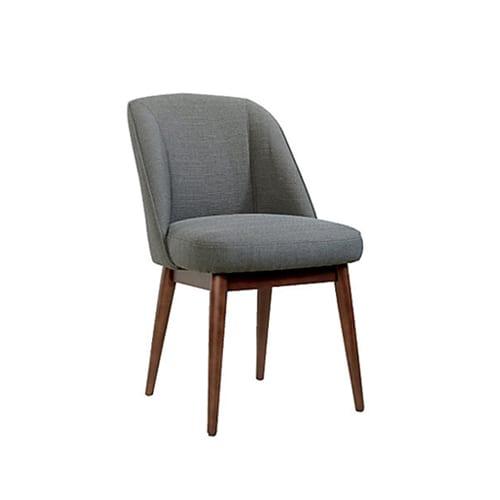 Enjoyable Luna Accent Chair The Plunge Camellatalisay Diy Chair Ideas Camellatalisaycom