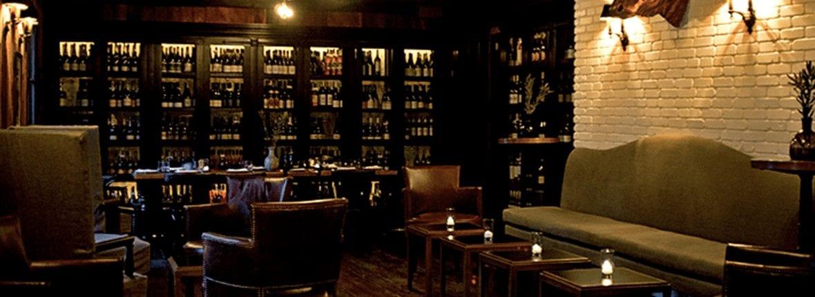 6 Essential La Restaurants For Your Bachelor Party