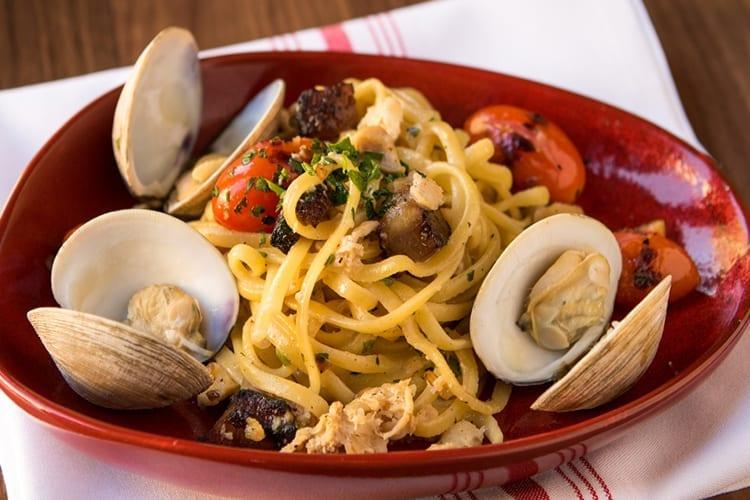 Meril New Orleans Affordable Restaurant