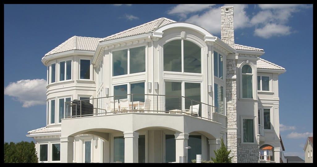 Atlantic City Nj Top 10 Bachelor Party Beach House Locations East Coast West