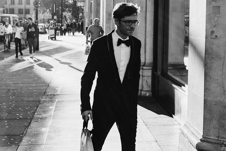 57fbc7db909 Best Online Tuxedo Rental Sites | The Plunge