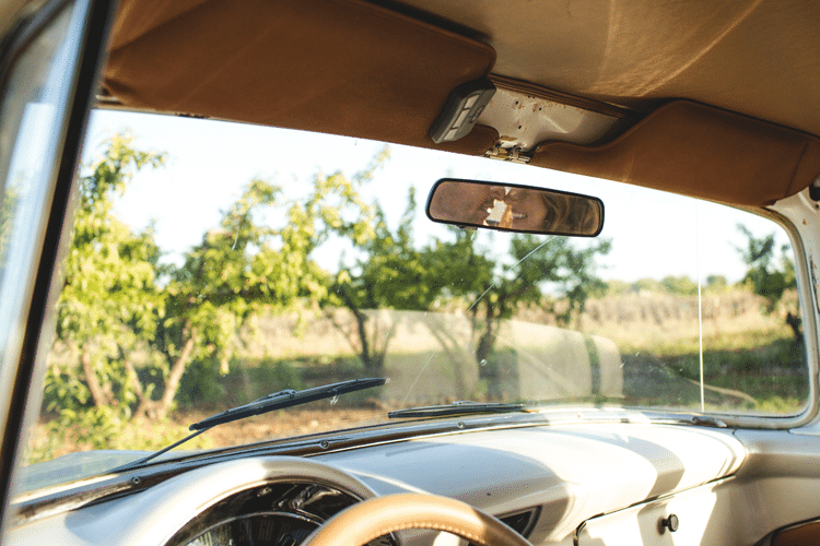 Classic Honeymoon Activities in Costa Rica - Renting a car