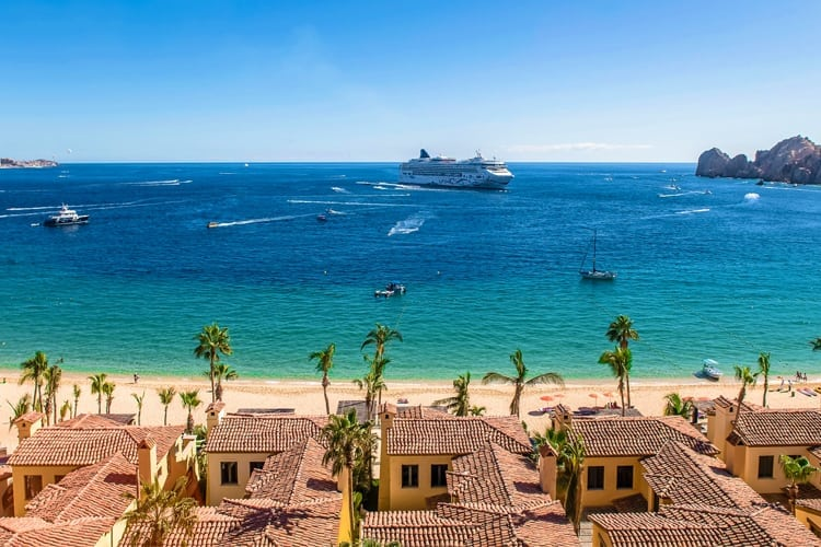 Cabo san lucas sex guides