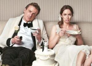 The Best Wedding Movies
