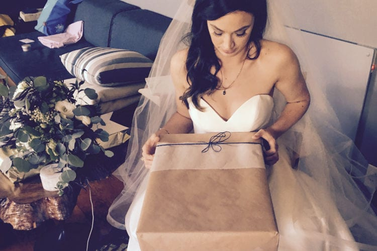 How Much Do You Spend On Wedding Gift: Gifting Advice