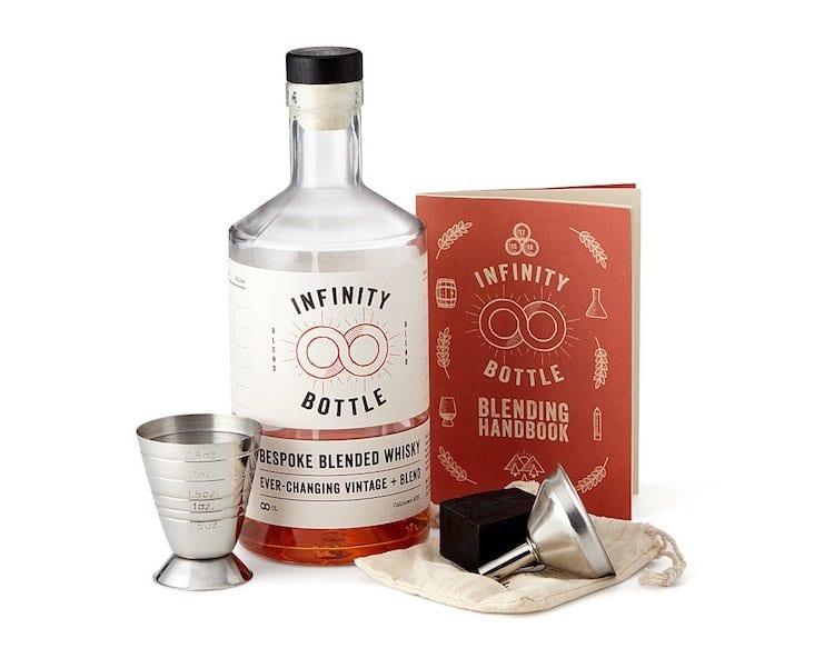 Whiskey-blending-kit