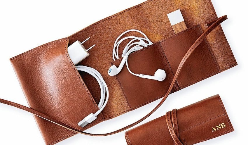 Mark-Graham-Leather-Charger-Roll-Up