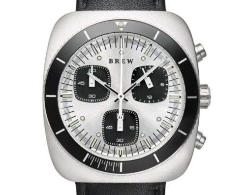 mastergraph watch