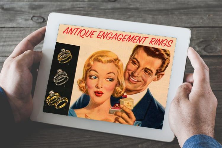 https://www.theplunge.com/wp-content/uploads/2019/12/Plunge_AntiqueEngagementRing120419.jpg