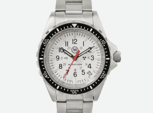 msar watch