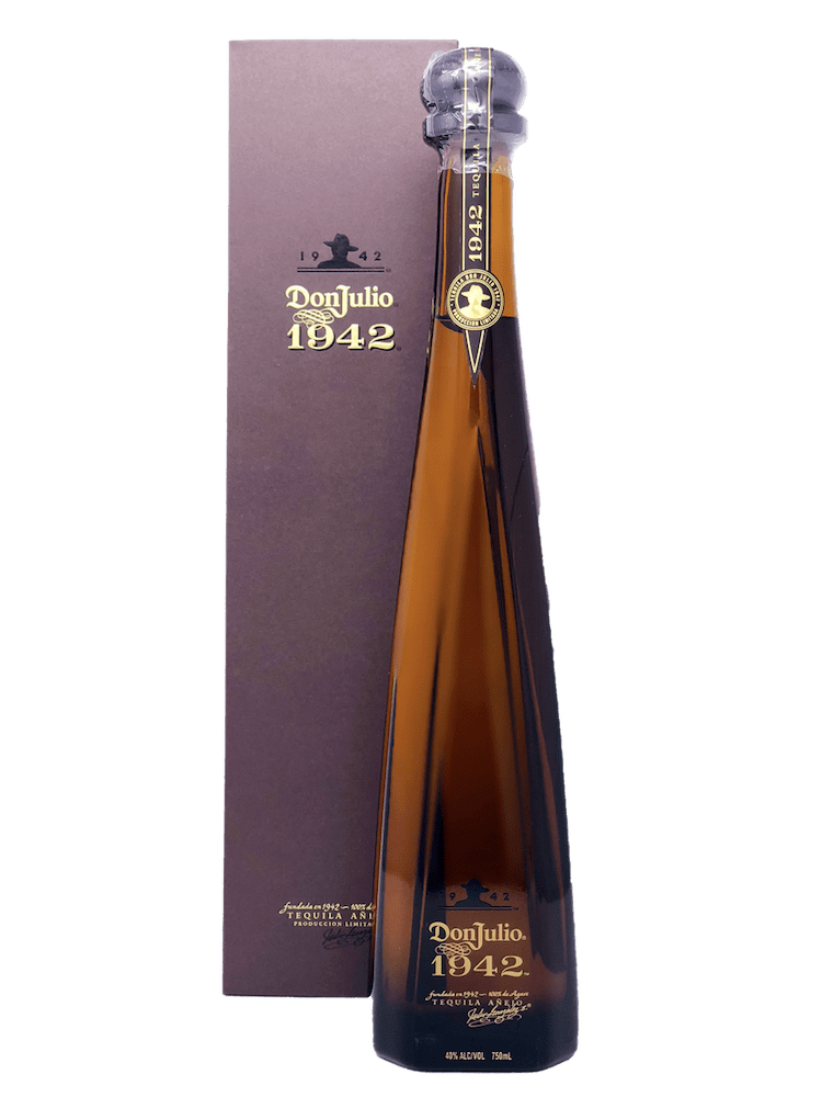 Groomsmen Gifts: The Best Bottles of Booze