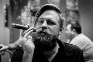 Groomsmen Gifts: The 12 Best Cigars