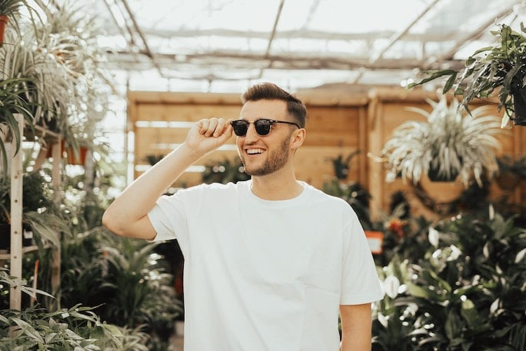 Groomsmen Gifts: Unique Sunglasses for Every Man