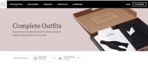 Black Tux Review: Tuxedo & Suit Rental Guide