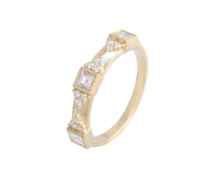 Erika-Winters-Fine-Jewelry-Wedding-Band-Cordelia (1)