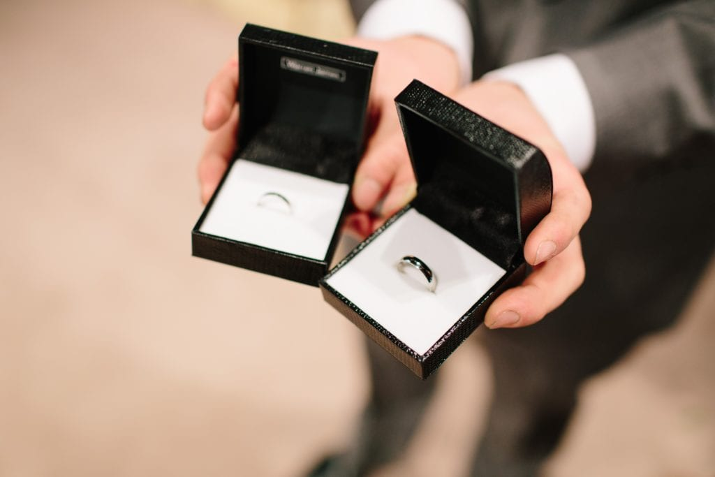 Protected: How and When to Upgrade an Engagement Ring