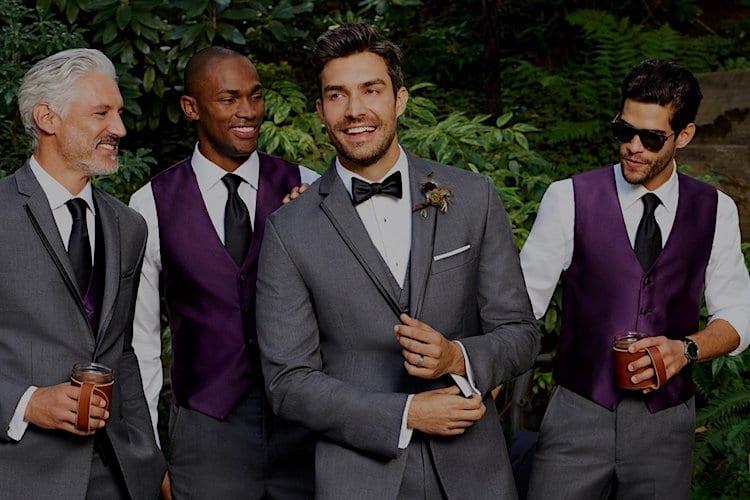 https://www.theplunge.com/wp-content/uploads/2020/02/groom-and-groomsmen-mens-wearhouse.jpg